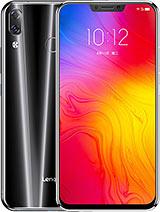 Z5 mobilezguru.com