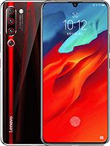 Z6 Pro 5G mobilezguru.com