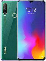 K10 Note mobilezguru.com