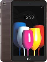 G Pad IV 8.0 FHD mobilezguru.com