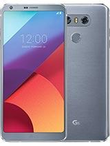 G6 mobilezguru.com