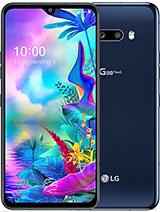 V50S ThinQ 5G mobilezguru.com