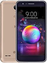 K11 Plus mobilezguru.com