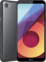 Q6 mobilezguru.com