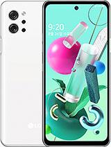 Q92 5G mobilezguru.com