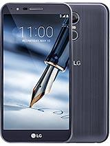 Stylo 3 Plus mobilezguru.com