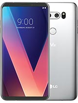 V30 mobilezguru.com
