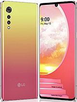 Velvet 5G mobilezguru.com