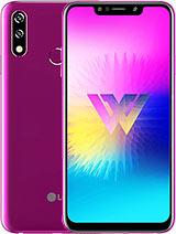 W10 mobilezguru.com