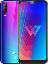 W30 mobilezguru.com
