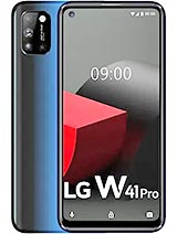 LG W41 Pro mobilezguru.com