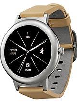 Watch Style mobilezguru.com