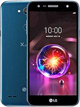 X power 3 mobilezguru.com