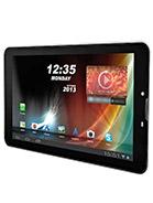 Tab Phone 72DC mobilezguru.com
