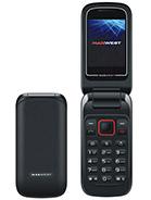 MX-210TV mobilezguru.com
