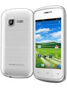 Android 320 mobilezguru.com
