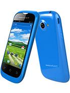 Android 330 mobilezguru.com