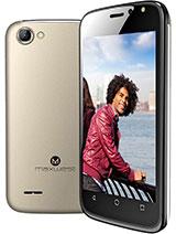 Astro X4 mobilezguru.com
