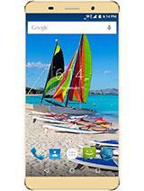 Astro X55 mobilezguru.com