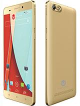 Gravity 5.5 LTE mobilezguru.com