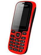 MX-100 mobilezguru.com