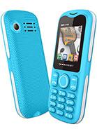 MX-110 mobilezguru.com