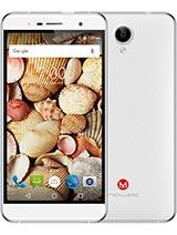 Nitro 55M mobilezguru.com
