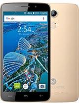 Nitro 55 LTE mobilezguru.com