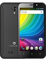 Nitro 5M mobilezguru.com