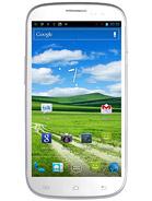Orbit 4600 mobilezguru.com