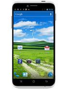 Orbit Z50 mobilezguru.com