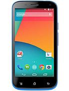 Virtue Z5 mobilezguru.com