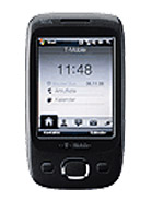 MDA Basic mobilezguru.com