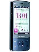 MDA Compact IV mobilezguru.com