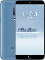 15 mobilezguru.com