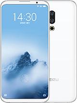 16 Plus mobilezguru.com