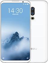 16 mobilezguru.com