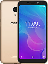 C9 Pro mobilezguru.com