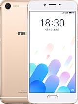 E2 mobilezguru.com