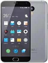 M2 Note mobilezguru.com
