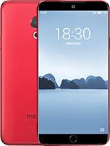 15 Lite mobilezguru.com