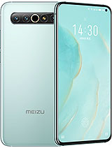 18 Pro mobilezguru.com