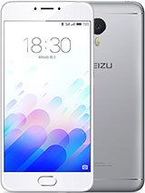 M3 Note mobilezguru.com