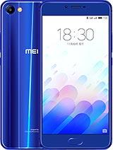 M3x mobilezguru.com