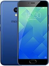 M5 mobilezguru.com