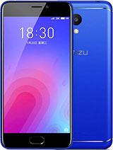 M6 mobilezguru.com