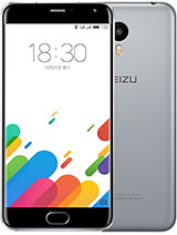 M1 Metal mobilezguru.com