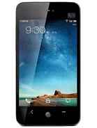 MX 4-core mobilezguru.com