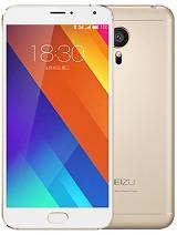 MX5e mobilezguru.com