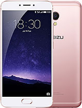 MX6 mobilezguru.com